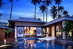 Anantara Phuket Resort & Spa