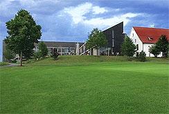 golf deutschland baden w rttemberg golfhotel in bad waldsee golf vitalpark bad waldsee. Black Bedroom Furniture Sets. Home Design Ideas