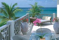 Golf karibik golf hotel und golfurlaub im for Design hotel karibik
