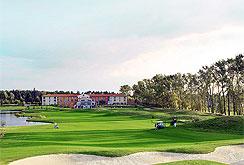 golf deutschland niedersachsen und bremen golfhotel in. Black Bedroom Furniture Sets. Home Design Ideas