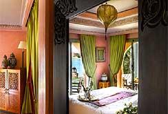 La Palmeraie By Mauritius Boutique Hotel Homepage