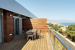 Golf spanien andalusien costa del sol golf hotel und for Design hotels andalusien