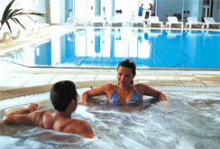 Hotel Riu Cypria Resort Zypern