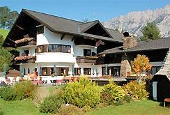Golf Osterreich Steiermark Golf Hotel Und Golfurlaub Im