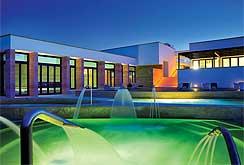 Golf italien sizilien golf hotel und golfurlaub im for Design hotel sizilien
