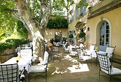 golf frankreich provence und cote d 39 azur golfhotel in aix en provence villa gallici im. Black Bedroom Furniture Sets. Home Design Ideas