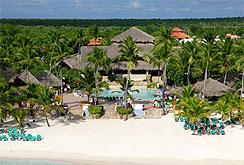 Casa de Campo Resort & Villas in La Romana -